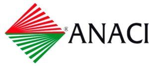 Logo-ANACI