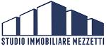 Studio Immobiliare Mezzetti